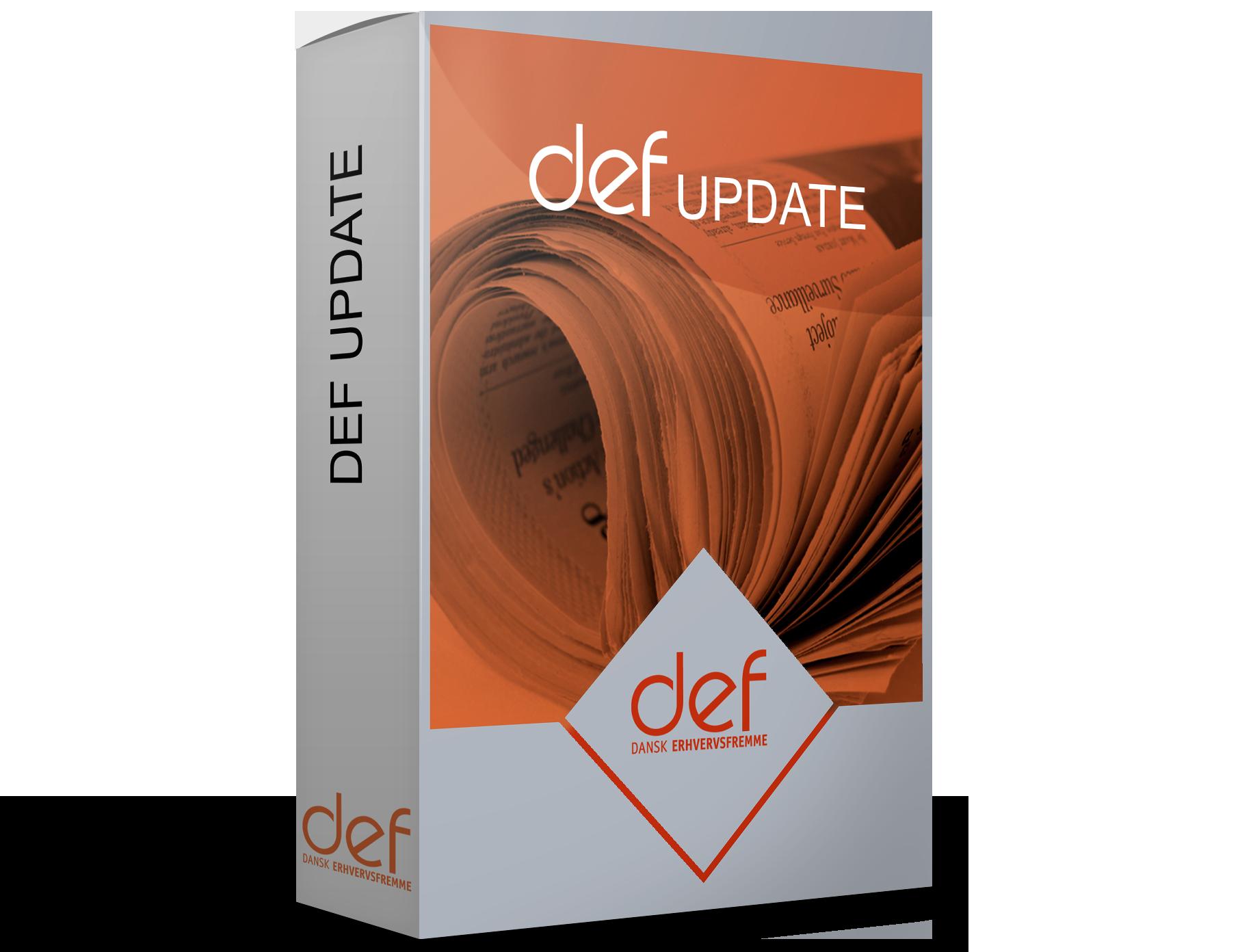 def-update-box